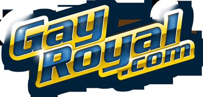 Gayroyalk